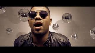DJ Tira - Malume ft Tipcee and Joejo (Official Music Video) - Afrotainment