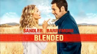 getlinkyoutube.com-Top 20 Romantic-Comedy Movies