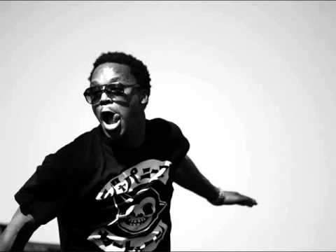 Lupe Fiasco - American Terrorist III (Lyrics + Download) (Food & Liquor 2)