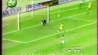 getlinkyoutube.com-الاهلي 5 - النصر 0
