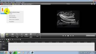 getlinkyoutube.com-Como hacer un video de terror con Camtasia 7