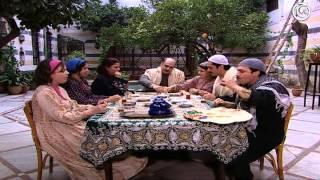 getlinkyoutube.com-مسلسل باب الحارة الجزء 1 الاول الحلقة 29 التاسعة والعشرون│ Bab Al Hara season 1