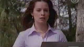 getlinkyoutube.com-Charmed - The Book of Shadows