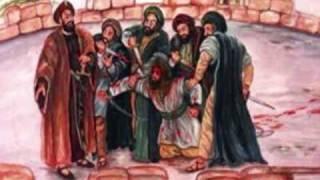 getlinkyoutube.com-Shahadat Of Hazrat Muslim Ibn-e-Aqueel Alaihis Salam