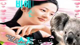 getlinkyoutube.com-장민-스처간 이별