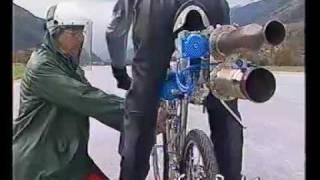 getlinkyoutube.com-จักรยานที่เร็วที่สุด