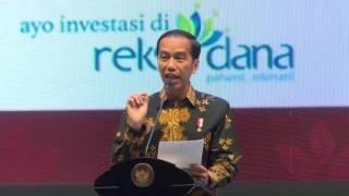 getlinkyoutube.com-car 3iNetworks 3iNusantara hari menabung nasional 31 okt oleh Presiden Jokowi