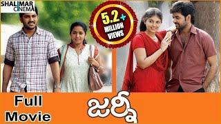 getlinkyoutube.com-Journey Telugu Full Length Movie || Anjali, Jai, Sharvanand, Ananya