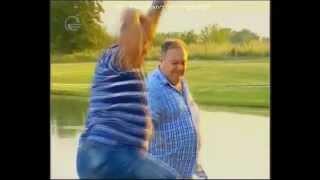 getlinkyoutube.com-დათო როსტომაშვილი და ბესო ბერულაშვილი -  ემიგრანტების სიმღერა Psihedelia & ჰორიდა sxva rakursi