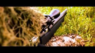 getlinkyoutube.com-Sniper - Russian Spy (short film) HD