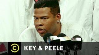 getlinkyoutube.com-Key & Peele - Boxing Press Conference
