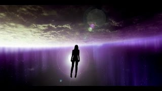 getlinkyoutube.com-2016 Ascension Energy Predictions Revelations January - May