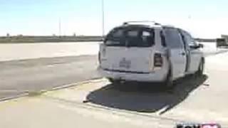 getlinkyoutube.com-PhotoBlocker Spray proven to work by Denver Police and FOX NEWS