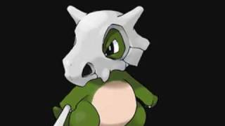 getlinkyoutube.com-All 493 Shiny Pokemon