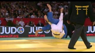 getlinkyoutube.com-Judo Extreme
