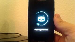 getlinkyoutube.com-S3 Mini Cyanogenmod 11 (Android 4.4.2) installieren deutsch/german