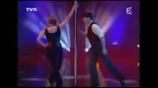 Tango_Colección de Orgullos_Desde Las Entrañas de Latinoamérica...