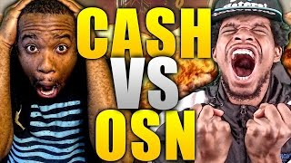 getlinkyoutube.com-CASH NASTY VS OSN! NBA 2k16 MyTeam MOST INTENSE GAMEPLAY EVER!