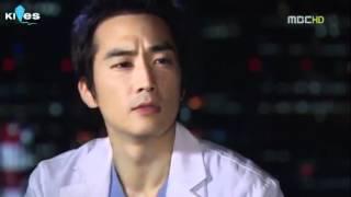 getlinkyoutube.com-Time Slip Dr Jin SD Ep01 003   YouTube