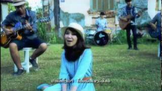getlinkyoutube.com-ເພງ: Morning - Afternoon Blossom feat. Phao Udon Official Music Video