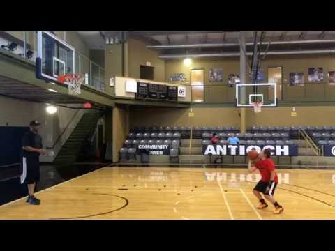 Basketball Shooting Lessons /Training By Advance Basketball Solutions  ABS