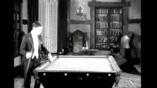 getlinkyoutube.com-Buster Keaton Sherlock Jr. (1924)