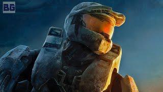 getlinkyoutube.com-Halo 3 - O Filme (Dublado)