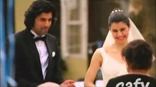 getlinkyoutube.com-حفل زفاف فـاطمة وكريم (طلي)