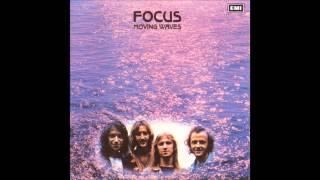 getlinkyoutube.com-Focus - Moving Waves (1971) [Full Album] (HD 1080p)