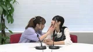 getlinkyoutube.com-矢作・佐倉のちょっとお時間よろしいですか #80