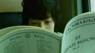 getlinkyoutube.com-Spring Waltz MV - Clementine