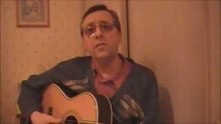 getlinkyoutube.com-The Ballad of Sacco and Vanzetti (Part 2)