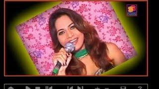 getlinkyoutube.com-Best Of Mamta Soni | Phoolon Main Gulab | Mamta Soni Shayari | Love Shayari
