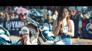getlinkyoutube.com-Yamaha GP Ynares Antipolo