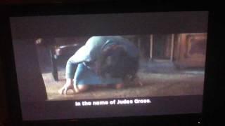 """getlinkyoutube.com-LICKETY SPLIT SCENE IN """"THE RITE"""""""