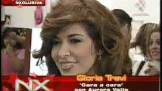 getlinkyoutube.com-Entrevista Con Aurora Valle   2 Parte