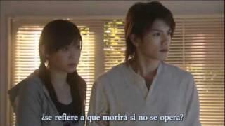getlinkyoutube.com-Kimi ga kureta natsu parte 2 sub español