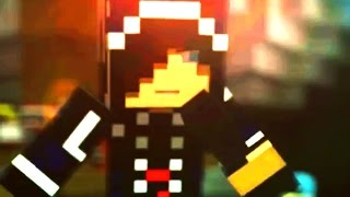 getlinkyoutube.com-Top 10 Minecraft Song - Animations/Parodies Minecraft Song October 2015 | Minecraft Songs ♪