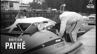 getlinkyoutube.com-Aqua Scooters (1968)