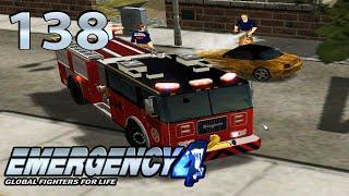 getlinkyoutube.com-Emergency 4| Episode 138 | Jordansville Mod EMS+Fire