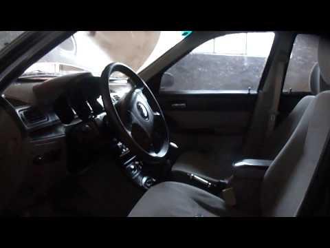 Geely ck ремонт центрального замка водительской двери.