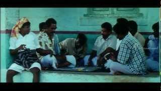 getlinkyoutube.com-En Purusan Kuzhandai Madiri - Vadivelu Comedy Scene 2