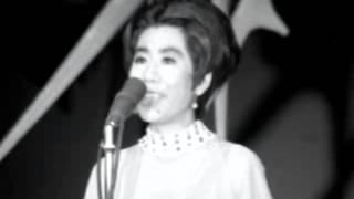 getlinkyoutube.com-파월3주년 위문공연 필름 '68년