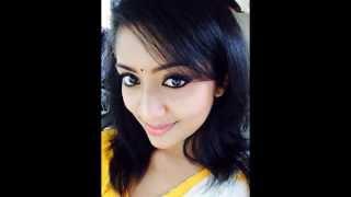 Navya Nair Latest And Unseen Pics.