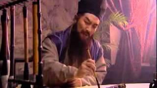 getlinkyoutube.com-༠༡ ཆུ་ངོགས་གཏམ་རྒྱུད་ tibetan flims 01