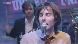 getlinkyoutube.com-Phoenix - If I Ever Feel Better - Later with Jools Holland 2000