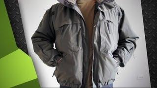 getlinkyoutube.com-Тактическая куртка 5.11 tactical 5-in-1 Jacket