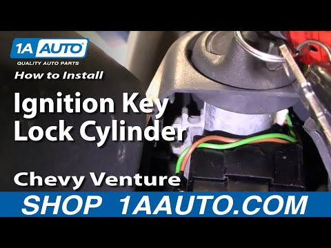 remove jeep door wiring harness 2012 remove trailer wiring ignition interlock wiring diagram