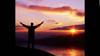 getlinkyoutube.com-4 Hours of Non Stop uplifting encouragment Christian Music