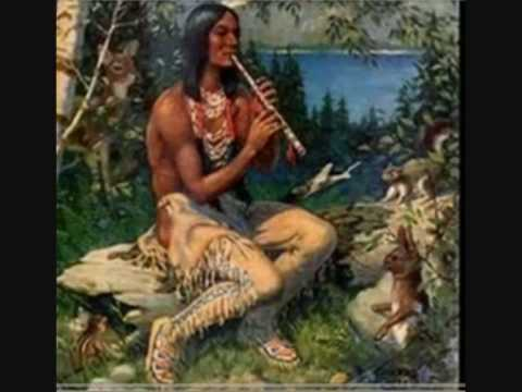 indios bonitas imagenes.wmv